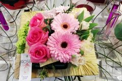 Bouquet_rond_087.jpg