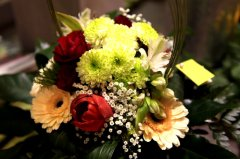 Bouquet_rond_088.jpg