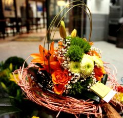 Bouquet_rond_089.jpg