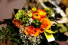 Bouquet_rond_090.jpg