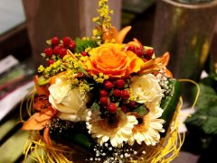 Bouquet_rond_091.jpg