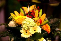 Bouquet_rond_092.jpg
