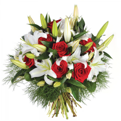 Bouquet_rond_093.jpg