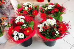 Bouquet_rond_094.jpg