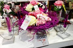 Bouquet_rond_095.jpg