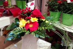 Bouquet_rond_096.jpg