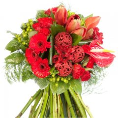 Bouquet_rond_097.jpg