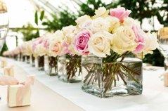 Bouquet_rond_098.jpg
