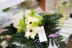 Bouquet_rond_099.jpg