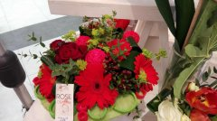 Bouquet_rond_100.jpg