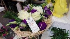 Bouquet_rond_101.jpg
