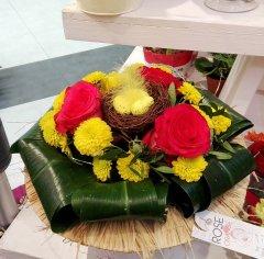 Bouquet_rond_102.jpg