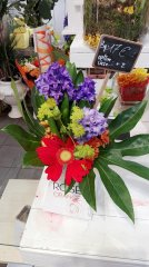 Bouquet_rond_104.jpg