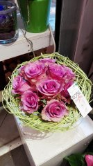 Bouquet_rond_105.jpg