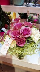 Bouquet_rond_106.jpg