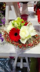 Bouquet_rond_107.jpg