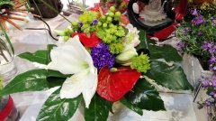 Bouquet_rond_108.jpg