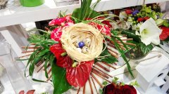 Bouquet_rond_109.jpg