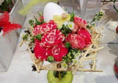 Bouquet_rond_110.jpg