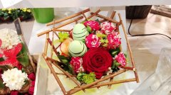 Bouquet_rond_111.jpg