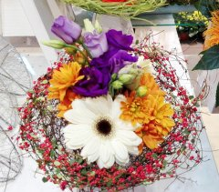 Bouquet_rond_112.jpg