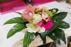 Bouquet_rond_113.jpg