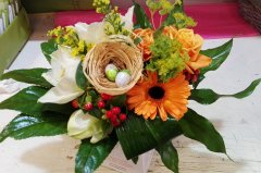 Bouquet_rond_114.jpg