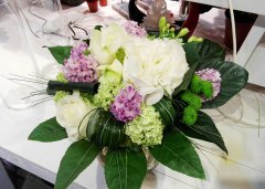 Bouquet_rond_117.jpg