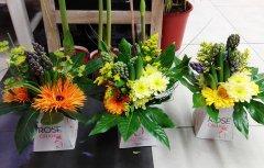 Bouquet_rond_118.jpg