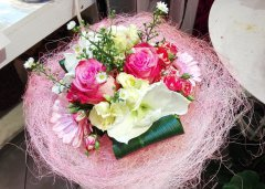 Bouquet_rond_119.jpg