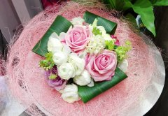 Bouquet_rond_120.jpg