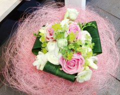 Bouquet_rond_121.jpg