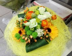 Bouquet_rond_122.jpg