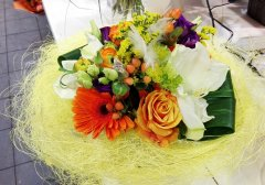 Bouquet_rond_123.jpg