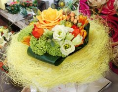 Bouquet_rond_124.jpg