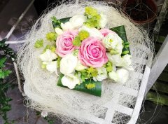 Bouquet_rond_125.jpg