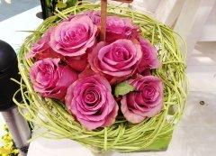 Bouquet_rond_126.jpg