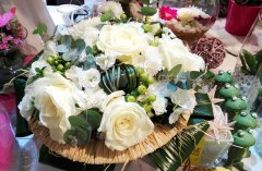 Bouquet_rond_127.jpg
