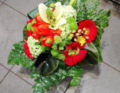 Bouquet_rond_129.jpg