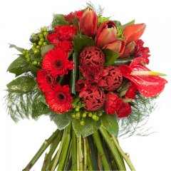 Bouquet_rond_130.jpg