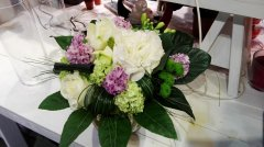 Bouquet_rond_131.jpg