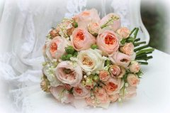 Bouquet_rond_132.jpg