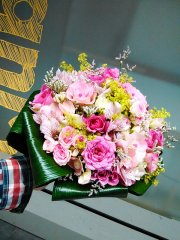 Bouquet_rond_134.jpg