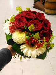 Bouquet_rond_136.jpg