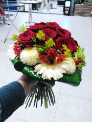 Bouquet_rond_137.jpg