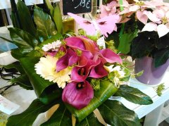 Bouquet_rond_138.jpg