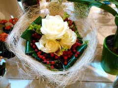 Bouquet_rond_139.jpg