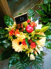 Bouquet_rond_140.jpg