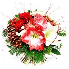 Bouquet_rond_141.jpg
