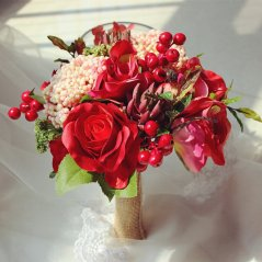 Bouquet_rond_142.jpg